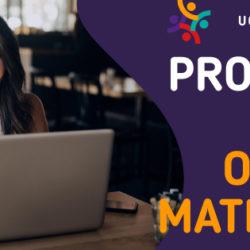 Project 1 Unit 4 Online materials